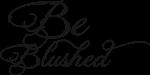 Beblushed Makeup artis visagie schoonheidspeclialiste