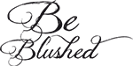 Be Blushed