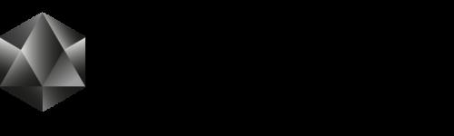 JBS_logos_RGB-03