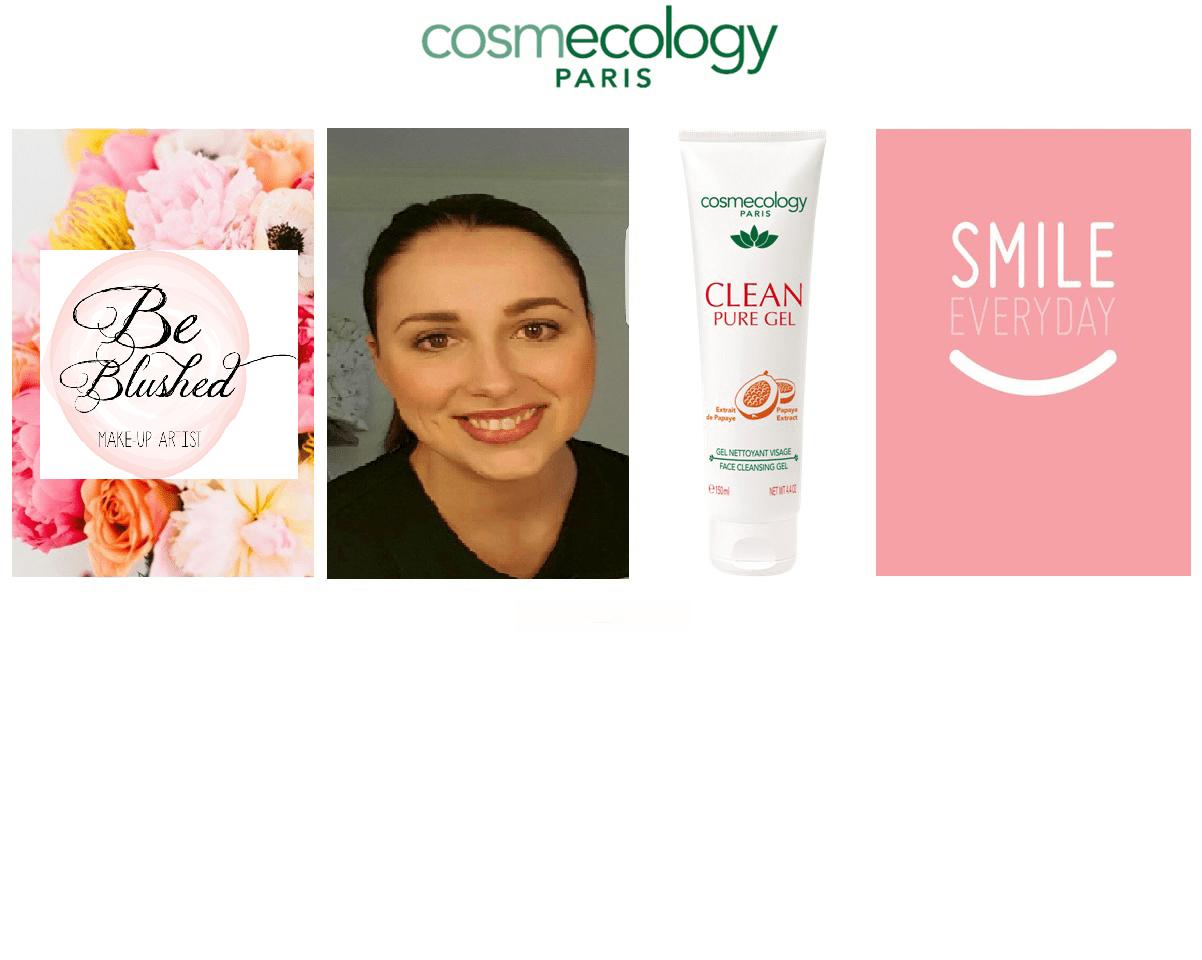 Alle voordelen van Cosmecology voor jullie op een rij ;-)